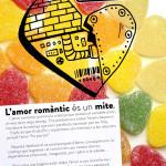 amor-romantic-mite