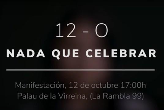 12o-res-a-celebrar