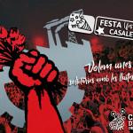 festes-solidaries