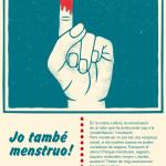 tambe-menstruo