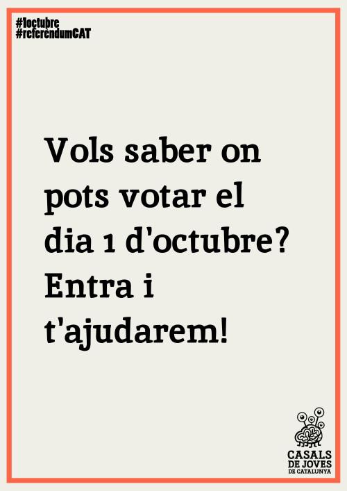 votacio-octubre